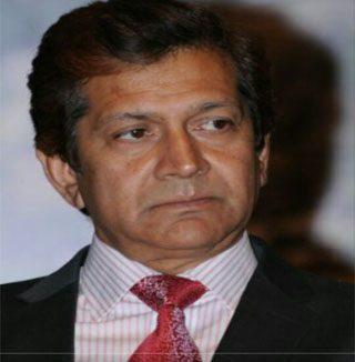 Dr.Anup Kumar Sahu